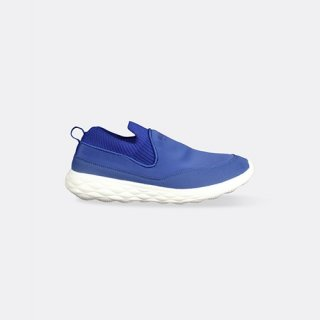 Footwear Men Wakai FM01905 Aruto Blue/White