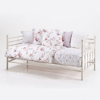 Billy Tempat Tidur Daybed