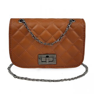 Beauty Gum Tas Selempang Jeannie Crossbody Baby