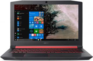 Acer Nitro Core I7 Haswell