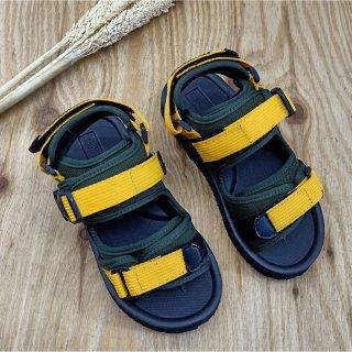 Sandal Anak Trendy Terbaru 2020 100% Original Sendal Gunung Sandal Casual