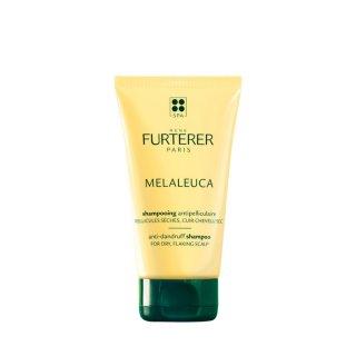 Rene Furterer Melaleuca Anti-Dandruff Shampoo for Dry, Flaking Scalp