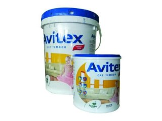 Avitex