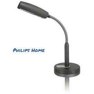 Lampu Belajar Dandelion Philips