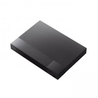 Sony Blu-ray Player BDP-S6700
