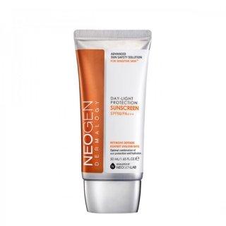 Neogen Day Light Sun Protection Sunscreen SPF 50/PA+++