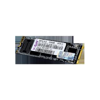 SSD V-Gen 512GB Sata 3
