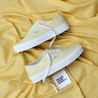 Pastel Color Sneakers