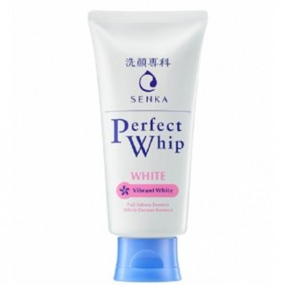 Facial Foam Senka Perfect Whip - Vibrant White