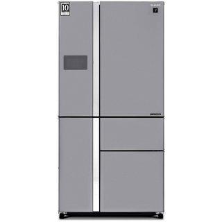 Kulkas Sharp multi door SJ-IFX92PM