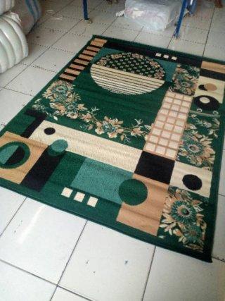 Karpet Moderno 230x310 cm