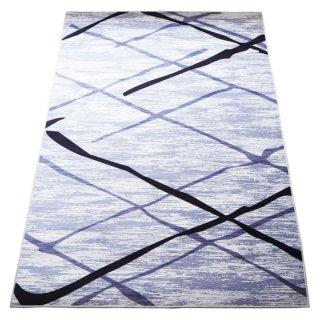 Kindra Karpet Halus Modern
