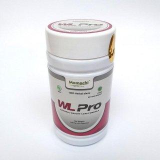 WL Pro