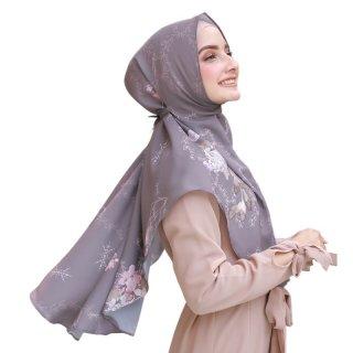 Hijab Cantik Menyempurnakan Penampilan