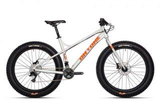 Element Fatbike 21 Speed