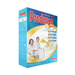 Produgen Gold