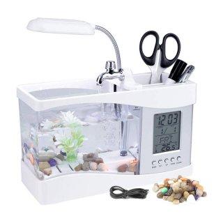 Superwin LS0404 Desktop Aquarium