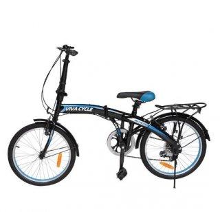 Viva Cycle Twist Y3110