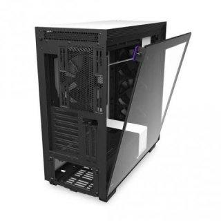 Nzxt H710i Casing Komputer