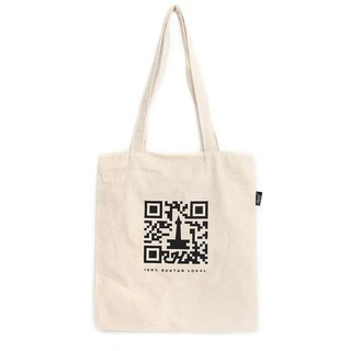 TOTE BAG Harvest - In Style IDN