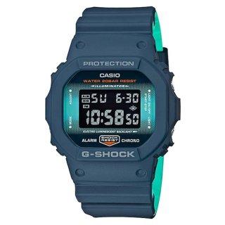 G-Shock DW-5600CC-2DR