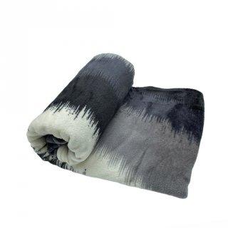 TOMOMI - Blanket Fleece Wave