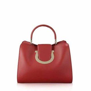 Salvatore Ferragamo Thea Tote Bag