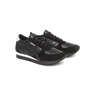 Catenzo Junior CDO 014 Sepatu Sekolah