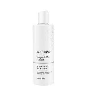 Whitelab Brightening Body Serum
