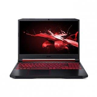Acer Predator Nitro 5 AN515-43