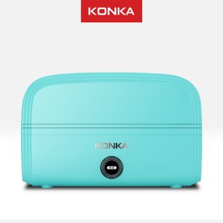 KONKA Lunch box electric