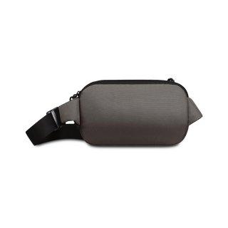 Exsport Z Semiera Landcaster (S) Cross Sling Waist Bag