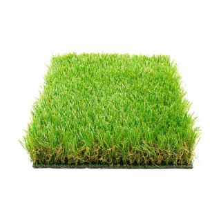 Fantasy Artificial Grass 25 mm - 1 x 1 m