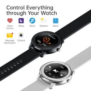 OPPO Smartwatch OASE Smartband