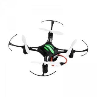 Drone Eachine H8 Mini