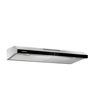 Moderno - RX 7632 SLIM