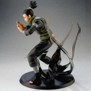 Fengtaiji01 Action Figure Naruto Kakashi Shikamaru