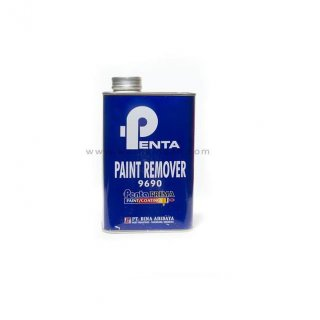 Penta Paint Remover