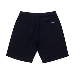 Screamous Short Chino Pants
