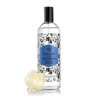 English Dawn Gardenia Fragrance Mist 100 ML