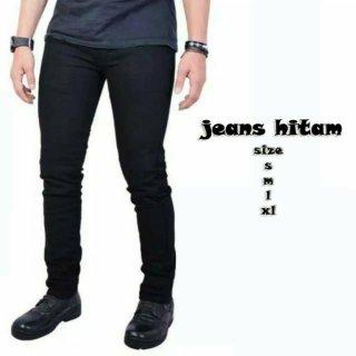 Junkies Jeans