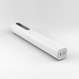 XIAOMI Petoneer UV Pen Sterilizer