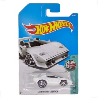 Mainan Mobil Hotwheels