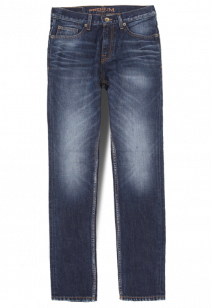 Lea Jeans Premium Series Original Slim