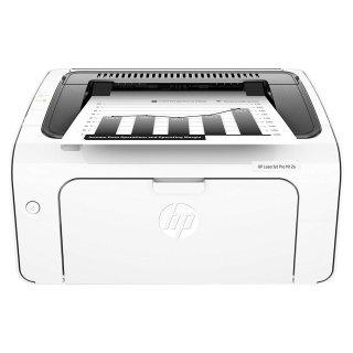 HP PRINTER LASERJET PRO M12A