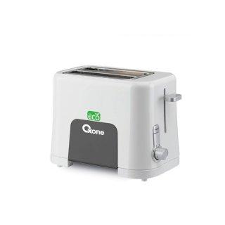 Oxone Eco Bread Toaster