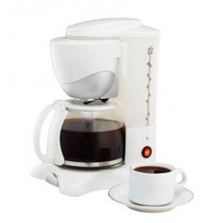Coffee Maker Sharp HM-80L-W