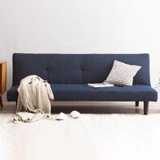Dekoruma Oda Sofa Bed Minimalis