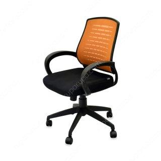 London Staff Chair