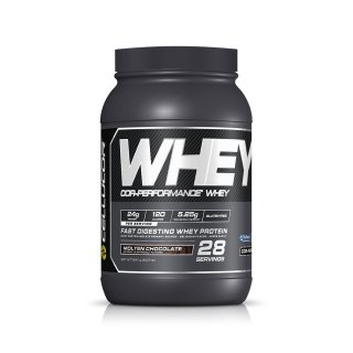 Cellucor Whey Cor Performance Whey 5LBS